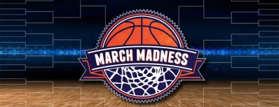 MarchMadness-main
