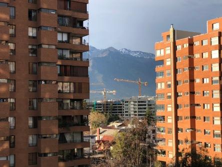 SantiagoAndes
