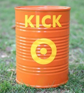 diy-can-for-kick-the-can-game